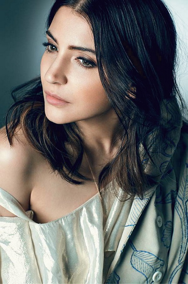 anushka-sharma-photoshoot-for-filmfare-magazine-august-2017- (7)