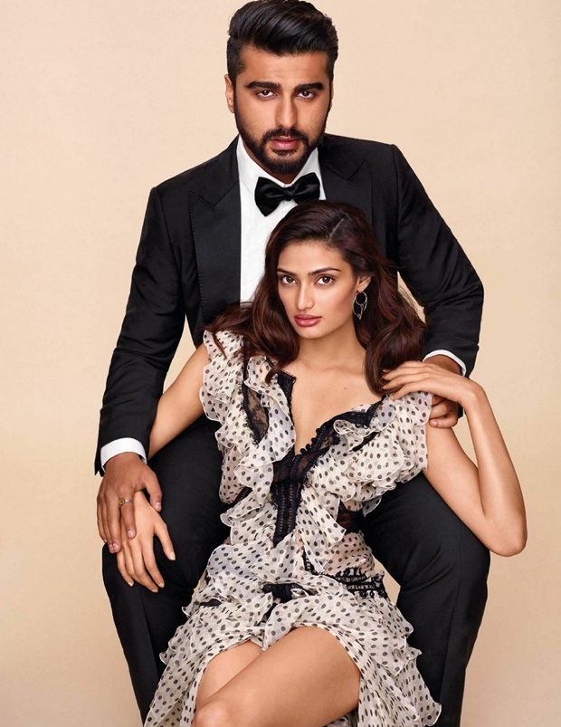 arjun-kapoor-and-athiya-shetty-photoshoot-for-vogue-magazine-july-2017- (4)