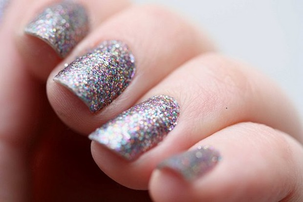 best-nail-colors-for-summer- (14)