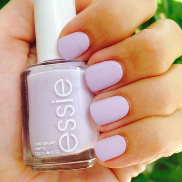 best-nail-colors-for-summer- (18)