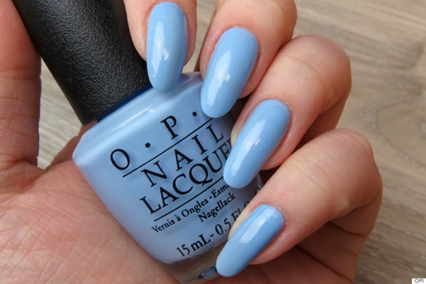 best-nail-colors-for-summer- (20)