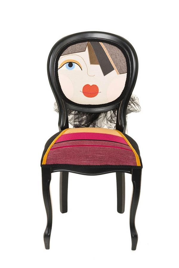 creative-chairs- (1)