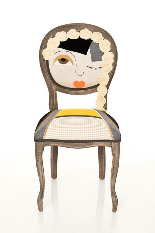 creative-chairs- (12)