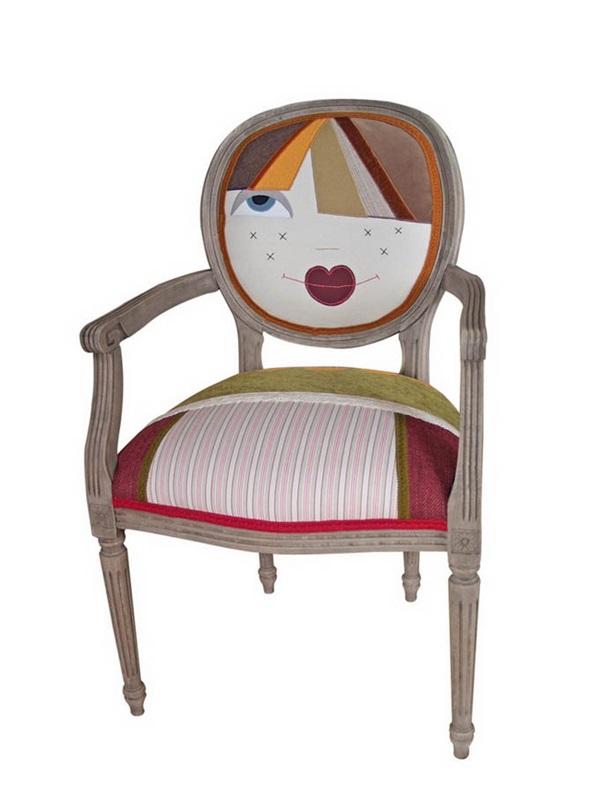 creative-chairs- (4)