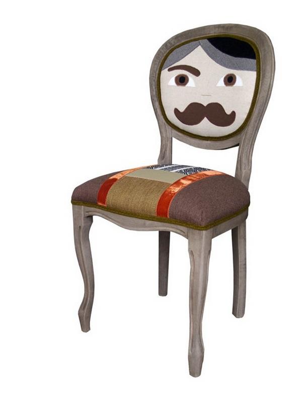 creative-chairs- (7)