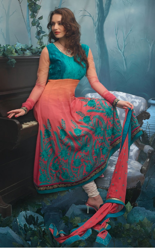 indian-anarkali-suits- (11)