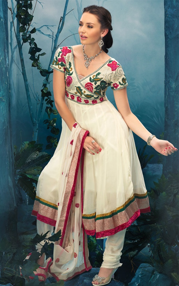 indian-anarkali-suits- (12)