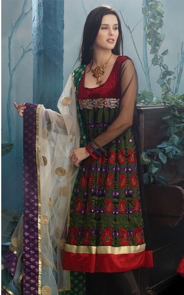 indian-anarkali-suits- (13)
