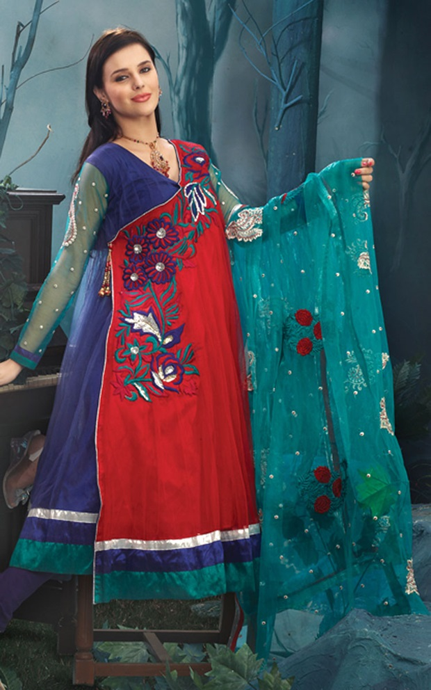 indian-anarkali-suits- (14)