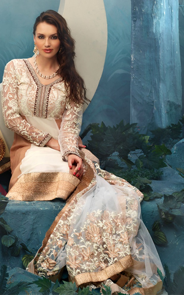 indian-anarkali-suits- (16)