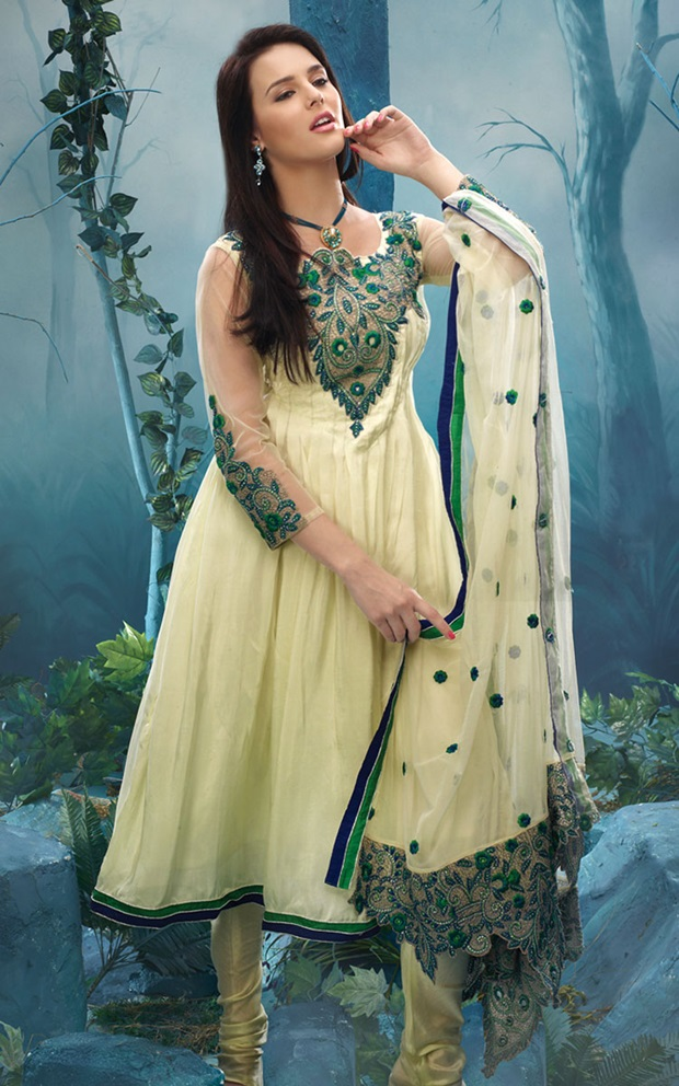 indian-anarkali-suits- (18)