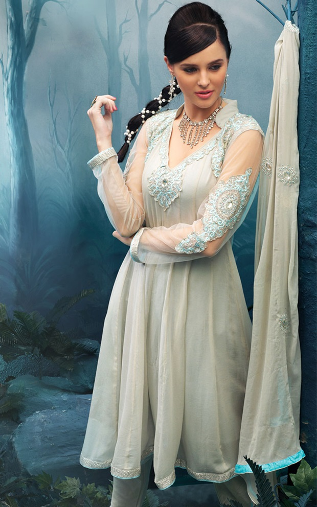 indian-anarkali-suits- (7)