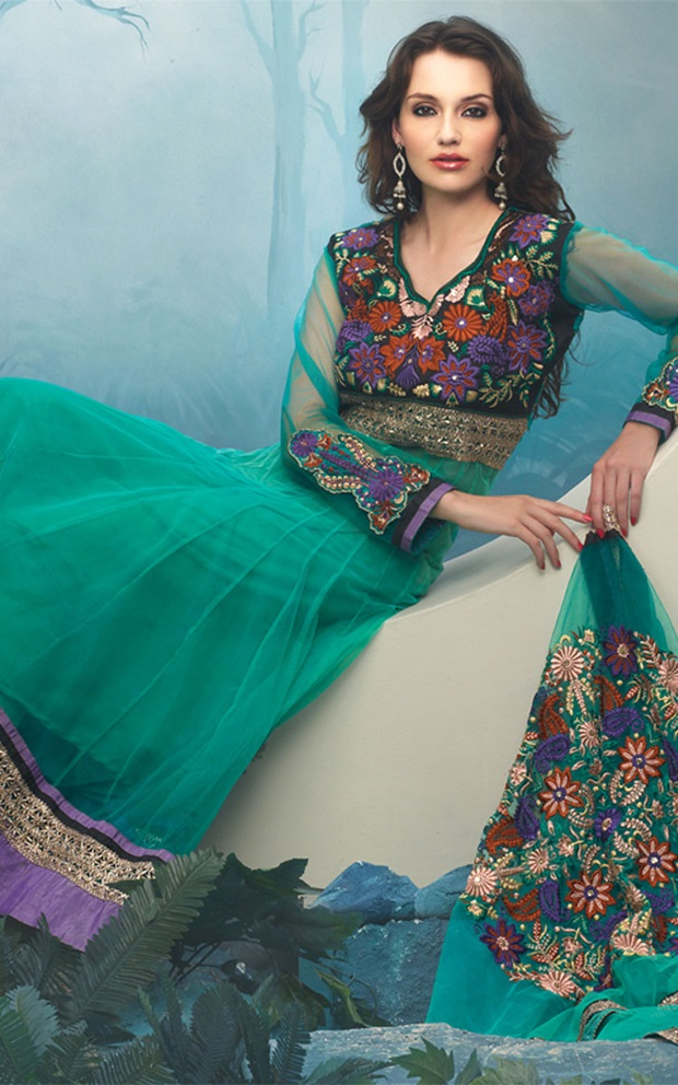indian-anarkali-suits- (9)