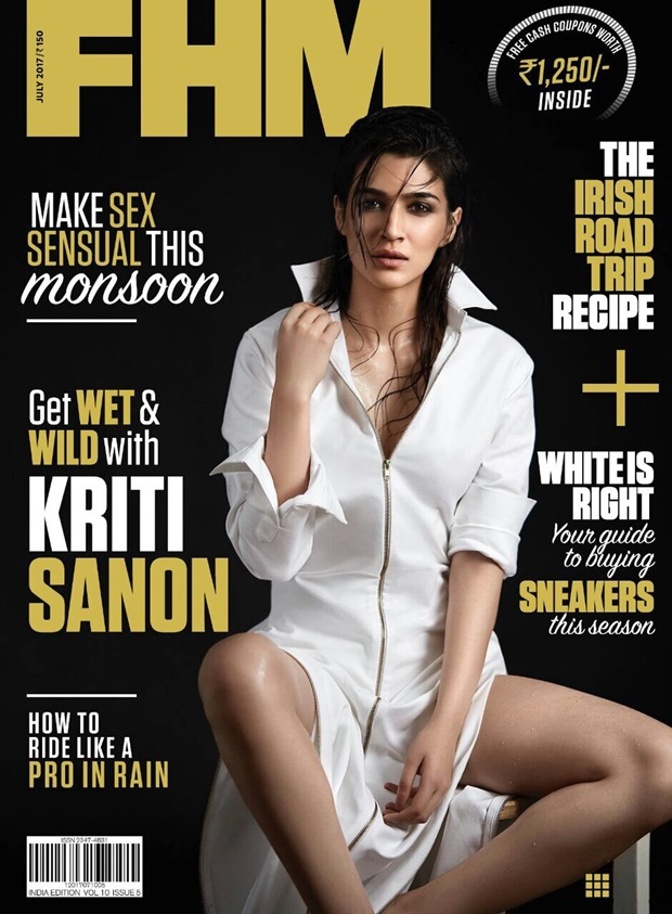 kriti-sanon-photoshoot-for-fhm-magazine-july-2017- (2)