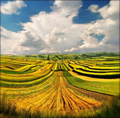 beautiful-landscape-22-photos- (8)