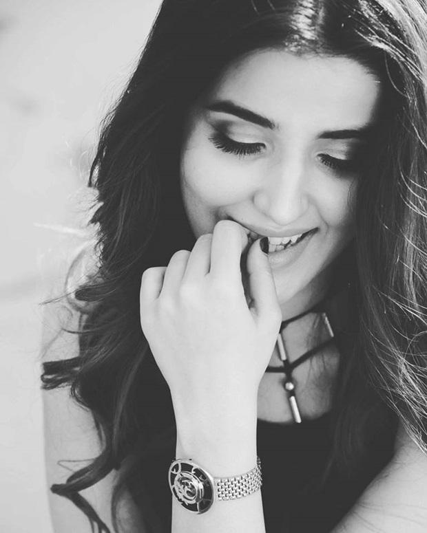 beautiful-pakistani-actress-hareem-farooq-photos- (10)