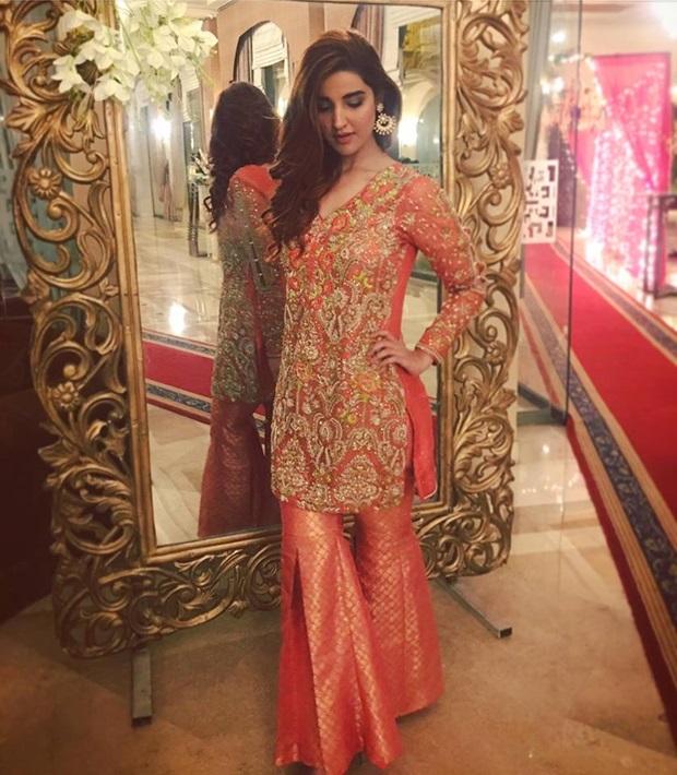 beautiful-pakistani-actress-hareem-farooq-photos- (18)