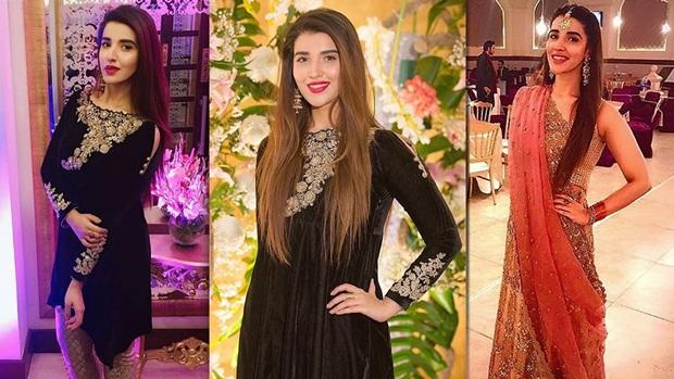 beautiful-pakistani-actress-hareem-farooq-photos- (26)