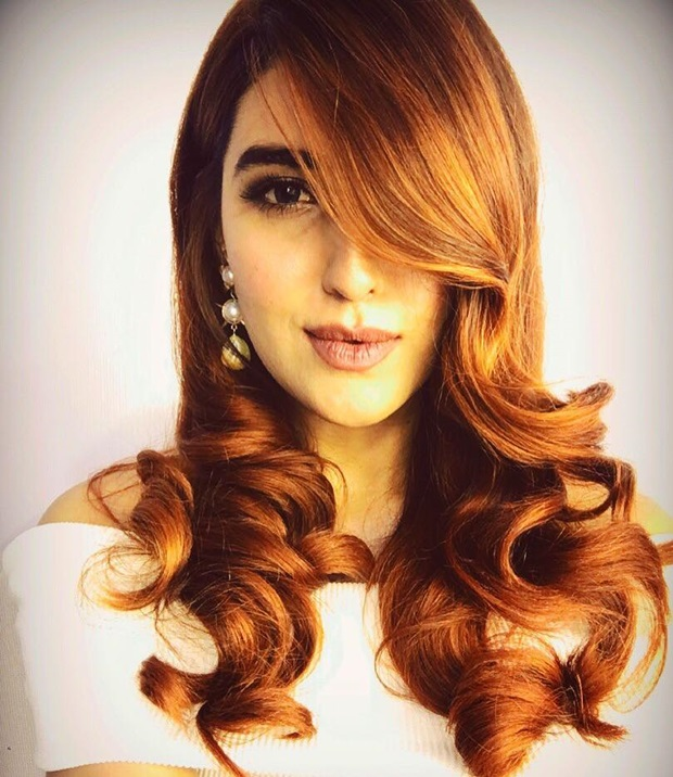 beautiful-pakistani-actress-hareem-farooq-photos- (4)