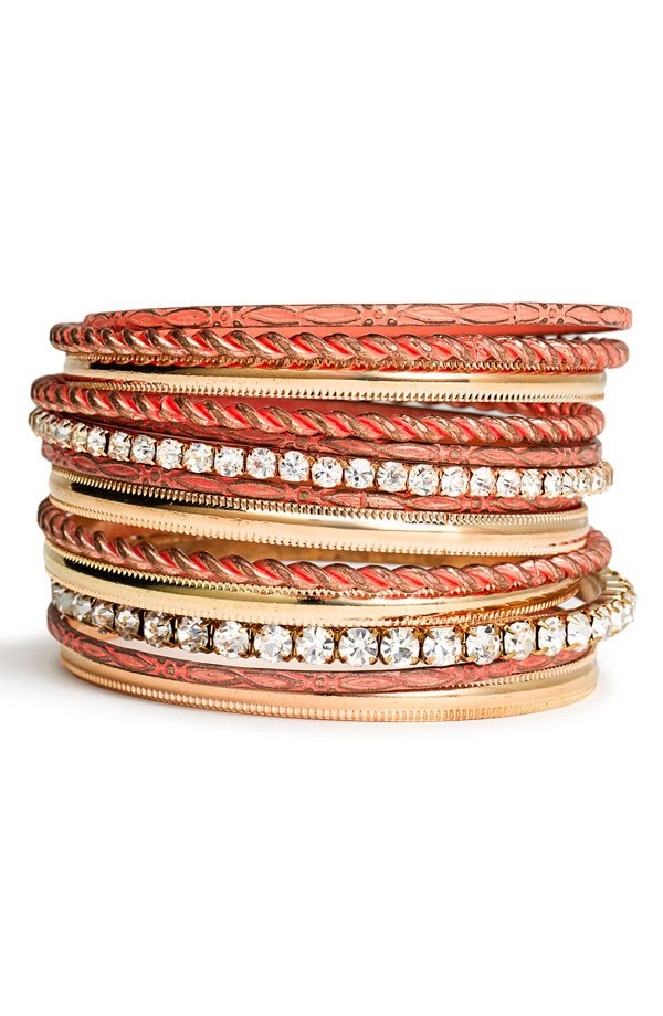 colorful-bangles-for-women- (15)