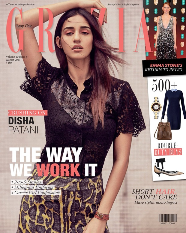 disha-patani-photoshoot-for-grazia-magazine-august-2017- (4)