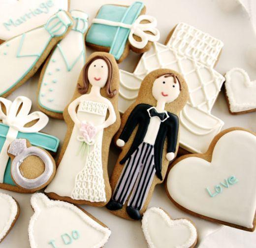 fancy-chocolate-cookies- (11)