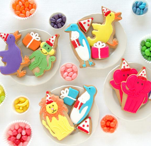 fancy-chocolate-cookies- (19)