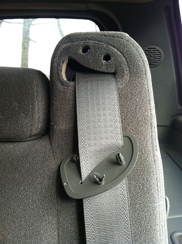 funny-face-on-inanimate-objects- (3)