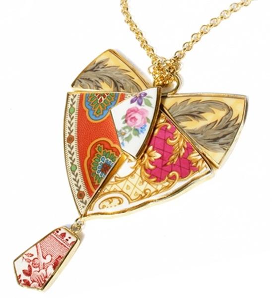 creative-handmade-broken-china-jewelry- (2)