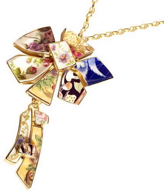 creative-handmade-broken-china-jewelry- (8)