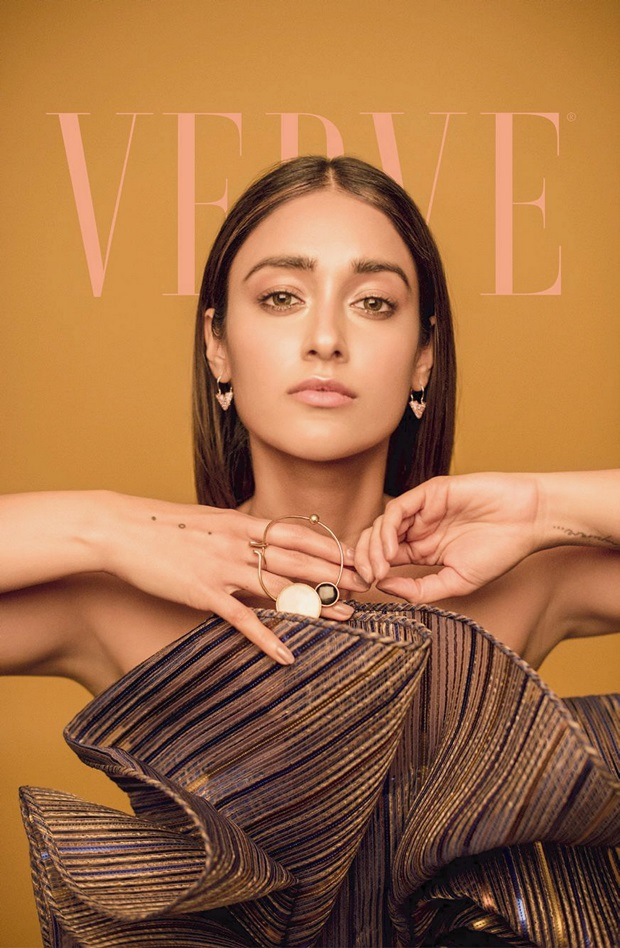 ileana-dcruz-photoshoot-for-verve-magazine-july-2017- (4)
