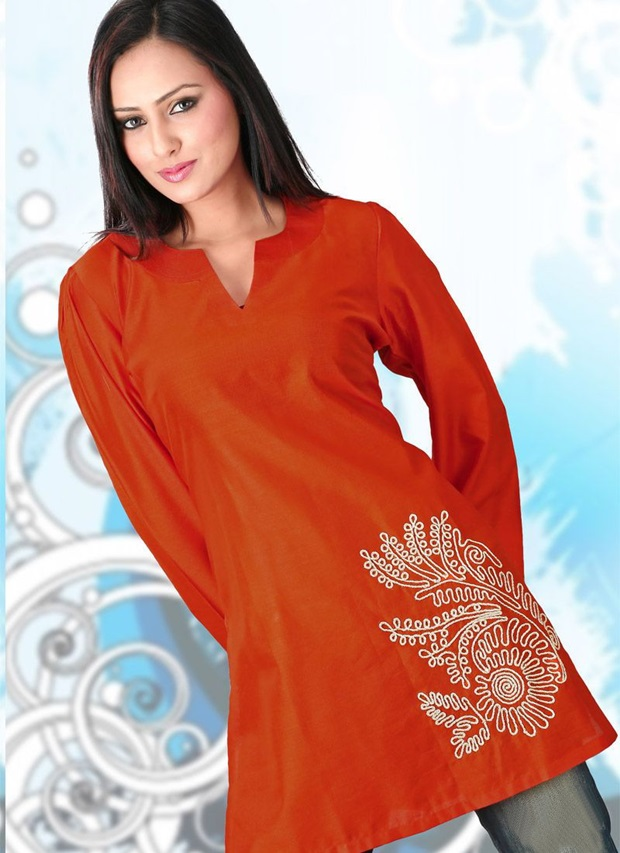 indian-kurties-for-girls- (8)