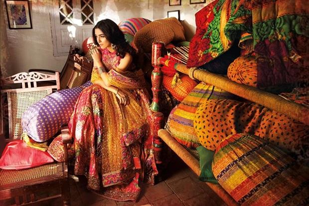maya-ali-photoshoot-for-nomi-ansar-bridal-wear- (3)