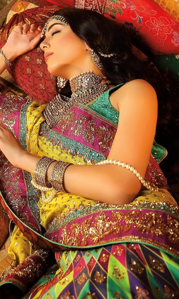 maya-ali-photoshoot-for-nomi-ansar-bridal-wear- (9)