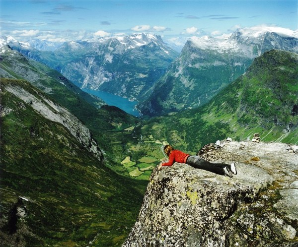 norway-fjords-wallpapers- (8)