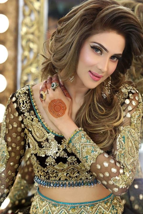 pakistani-actress-fiza-ali-latest-photoshoot- (2)