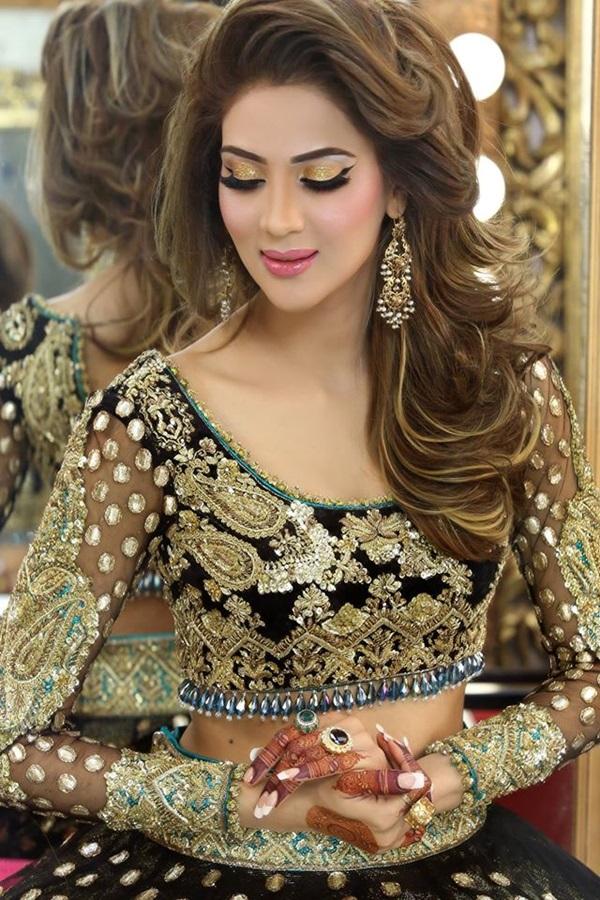 pakistani-actress-fiza-ali-latest-photoshoot- (5)