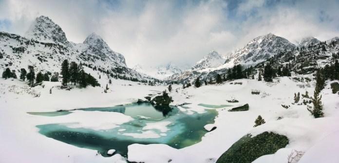 21-winter-photos- (1)