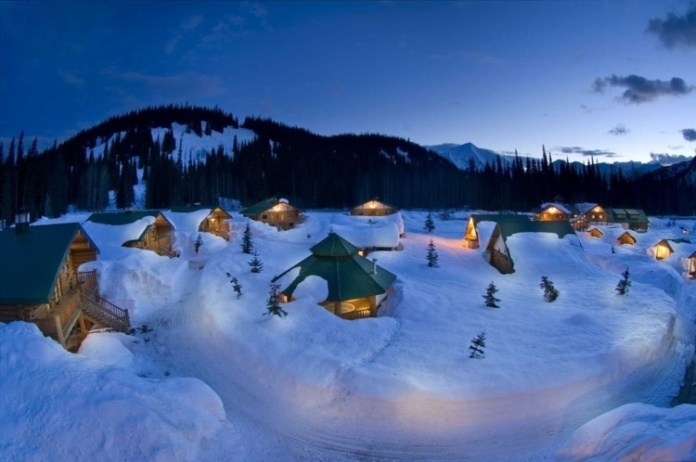 21-winter-photos- (11)
