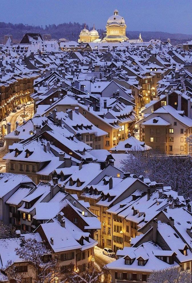 21-winter-photos- (12)