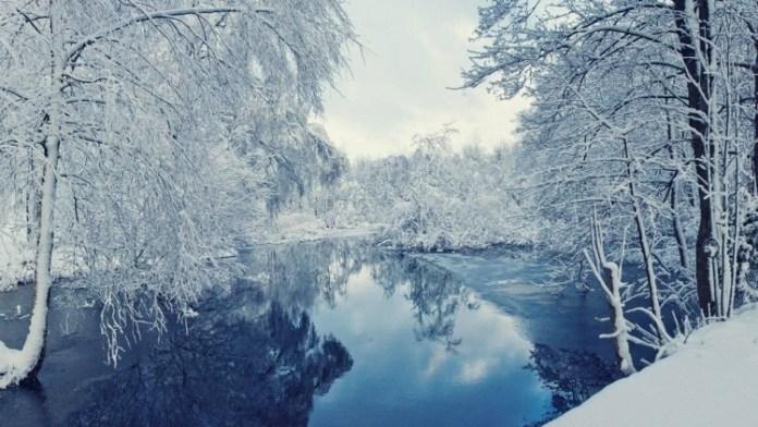 21-winter-photos- (18)