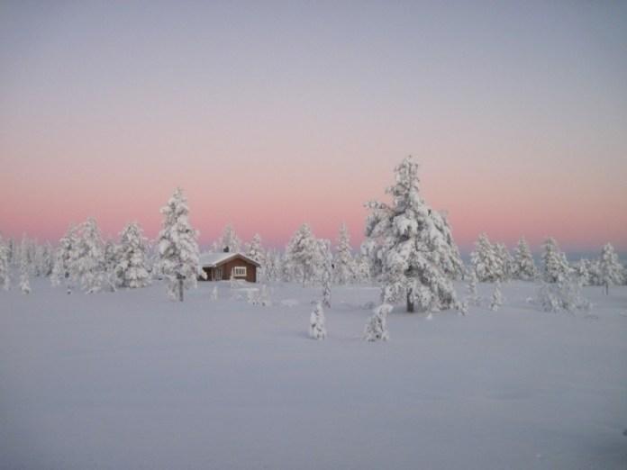 21-winter-photos- (4)