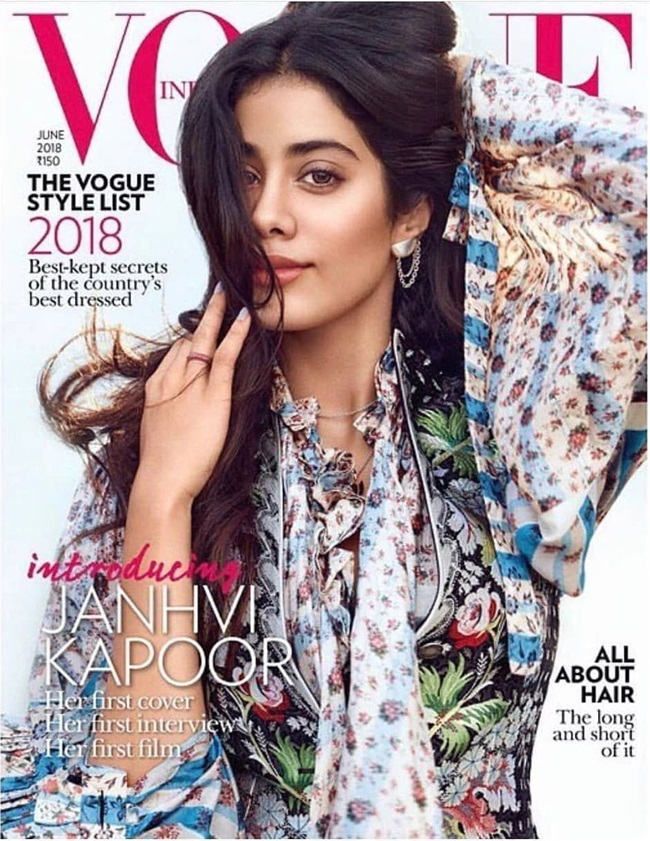 Jhanvi-kapoor-photoshoot-for-vogue-magazine-2018- (9)
