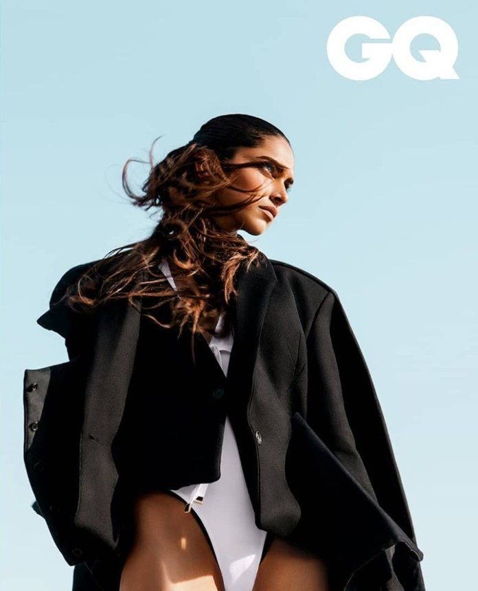 deepika-padukone-photoshoot-for-gq-magazine-december-2018- (3)