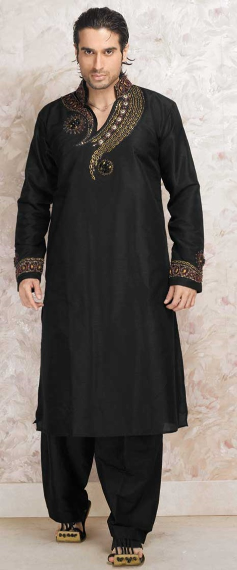 festive-pathani-suits-for-men- (10)