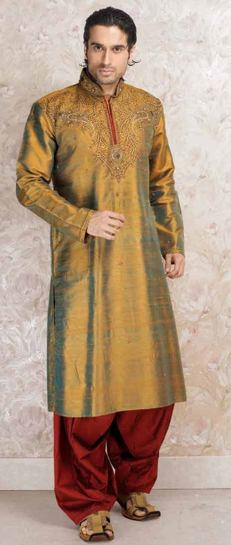 festive-pathani-suits-for-men- (12)