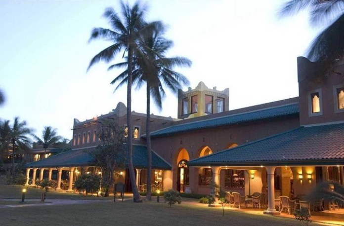 pemba-beach-hotel- (1)