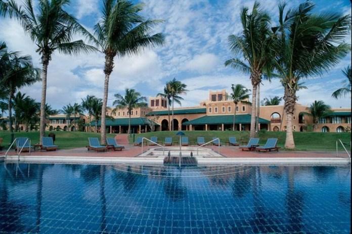 pemba-beach-hotel- (6)