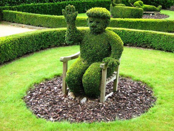 topiary-art- (13)