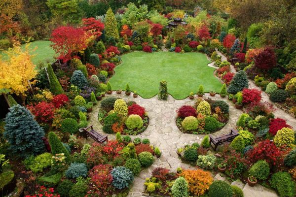 topiary-art- (15)